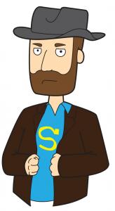 SuperNorris