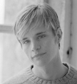 """Remembering Matthew: Matthew Shepard was brutally beaten by two men and left to die in 1998 because he was homosexual. """"The Laramie Project"""" will be performed on April 7 through 10. Photo Courtesy of Google Images"""