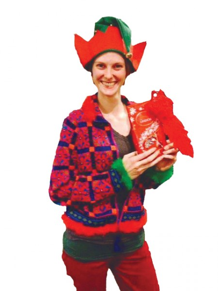 Ugly-Sweater-Amy-Bardell-Cutout